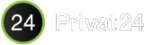 Privat privat24